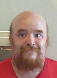 Kenneth Michael Stokes a registered Sex or Kidnap Offender of Utah