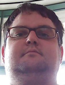 Steven Daniel Jeys a registered Sex or Kidnap Offender of Utah