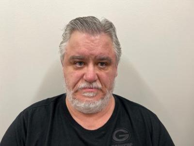 Kory J Williams a registered Sex or Kidnap Offender of Utah