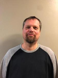 Oryan Gubler a registered Sex or Kidnap Offender of Utah