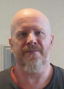 Raymond Vincent Rackiewicz a registered Sex or Kidnap Offender of Utah