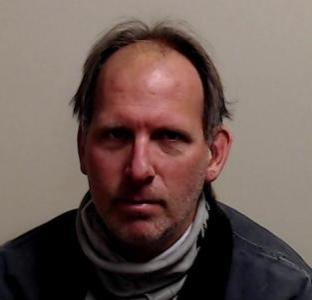 Chad Brent Lowry a registered Sex or Kidnap Offender of Utah