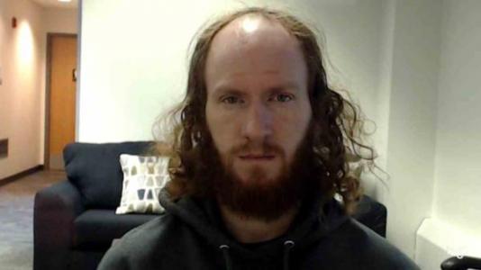 Ryan Dale Hatch a registered Sex or Kidnap Offender of Utah