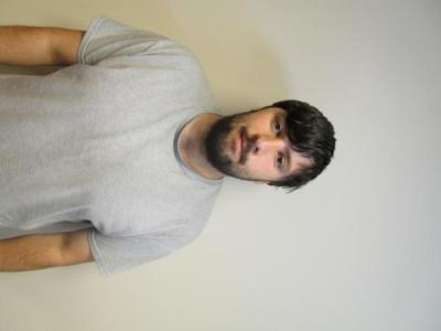 Earl Robert Herbert a registered Sex or Kidnap Offender of Utah