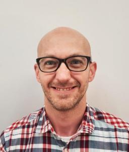 Patrick James Mcmillan a registered Sex or Kidnap Offender of Utah