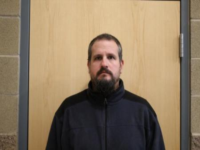 Jason Lasell Coleman a registered Sex or Kidnap Offender of Utah