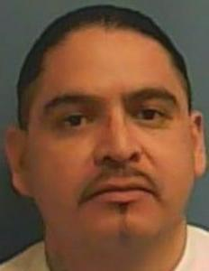 Marcos Antonio Alatorre a registered Sex or Kidnap Offender of Utah
