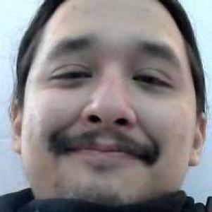 Nathan Jon Fernandez a registered Sex or Kidnap Offender of Utah