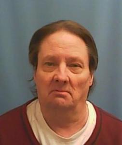 Troy Leon Johnson a registered Sex or Kidnap Offender of Utah