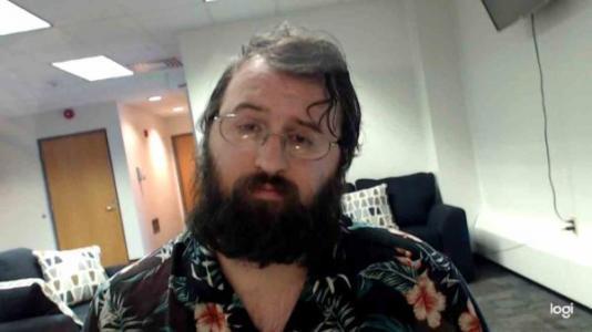 Benjamin Thomas Thelin a registered Sex or Kidnap Offender of Utah
