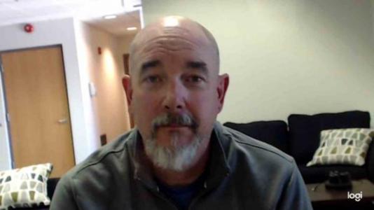 Douglas Freeman Williams a registered Sex or Kidnap Offender of Utah