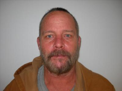 Todd Brett Larsen a registered Sex or Kidnap Offender of Utah