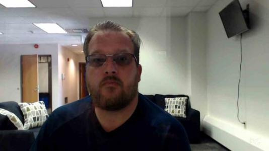 Eldon R Pixley a registered Sex or Kidnap Offender of Utah