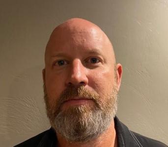 Derrick Adam Davies a registered Sex or Kidnap Offender of Utah