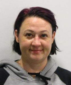 Camille Wasek a registered Sex or Kidnap Offender of Utah