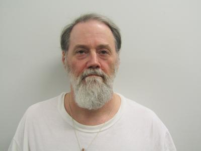 Joseph Ray Rogers a registered Sex or Kidnap Offender of Utah