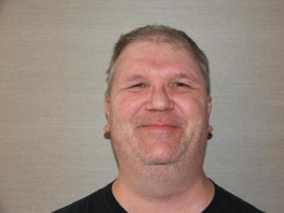 Theodore Joseph Lazenby Jr a registered Sex or Kidnap Offender of Utah