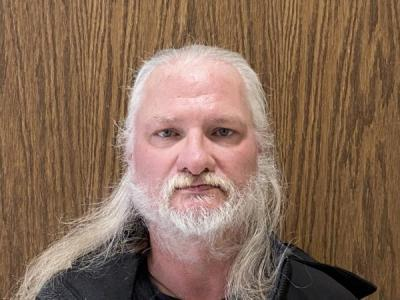 Donald Nelson a registered Sex or Kidnap Offender of Utah