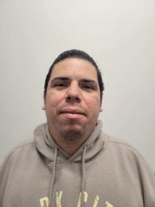 Cameo James Lucero a registered Sex or Kidnap Offender of Utah