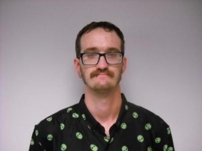 Ryan Robert Karnes a registered Sex or Kidnap Offender of Utah