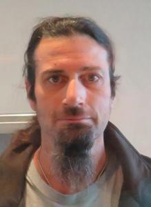 Anthony Goveita Stincelli a registered Sex or Kidnap Offender of Utah