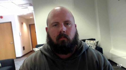 Stephen C Barlow a registered Sex or Kidnap Offender of Utah