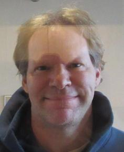 Paul Deven Gardner a registered Sex or Kidnap Offender of Utah