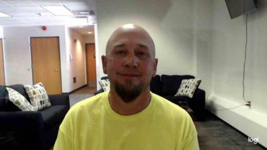 Jonathan B Argyle a registered Sex or Kidnap Offender of Utah