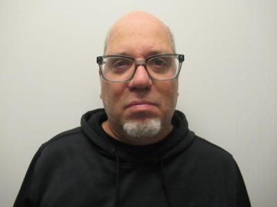 Gregory R Shack a registered Sex or Kidnap Offender of Utah