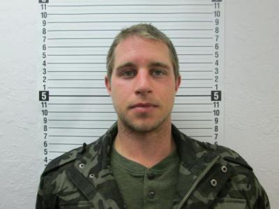 Kyle Crawford a registered Sex or Kidnap Offender of Utah