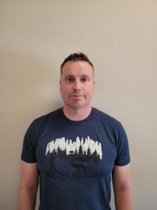 James Don Bartholomew a registered Sex or Kidnap Offender of Utah