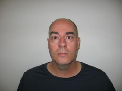 Jay Benjamin Elggren a registered Sex or Kidnap Offender of Utah