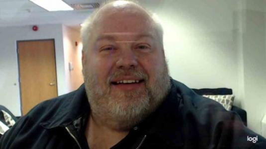 Christian Karl Eckman a registered Sex or Kidnap Offender of Utah