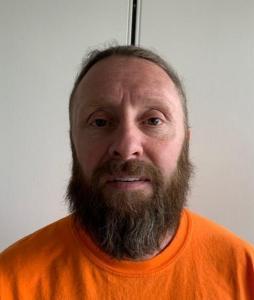 Jarred Redmond a registered Sex or Kidnap Offender of Utah