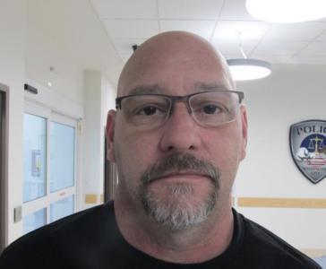 James L Southwick a registered Sex or Kidnap Offender of Utah