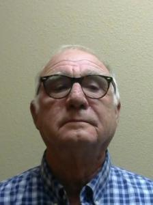 Peter Lawrence Davis a registered Sex or Kidnap Offender of Utah
