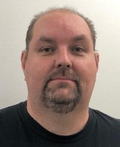 Jeramy Leo Richan a registered Sex or Kidnap Offender of Utah