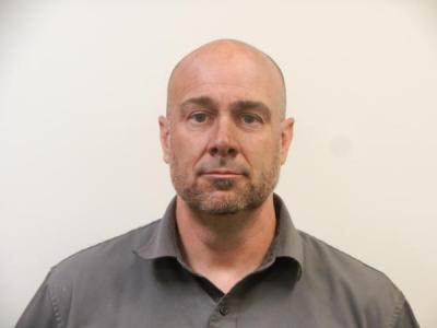 Wade Lang Rich a registered Sex or Kidnap Offender of Utah