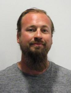 Cody Jay Bramwell a registered Sex or Kidnap Offender of Utah