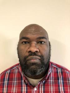 Salvatore Lorenzo Degraffenreidt a registered Sex or Kidnap Offender of Utah