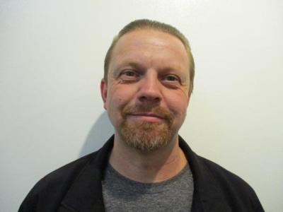Leslie Nathan Boss a registered Sex or Kidnap Offender of Utah
