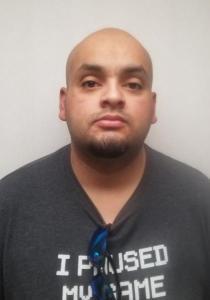 Nathan James Wilde a registered Sex or Kidnap Offender of Utah