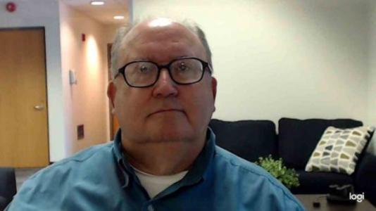 Benjamin Keith Winkler a registered Sex or Kidnap Offender of Utah