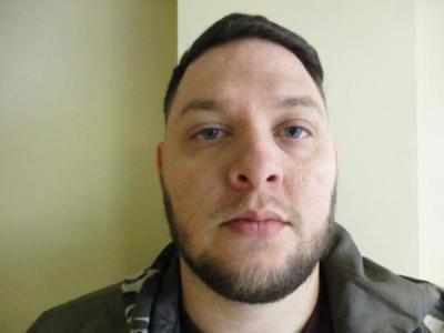 Mason Paul Maes a registered Sex or Kidnap Offender of Utah