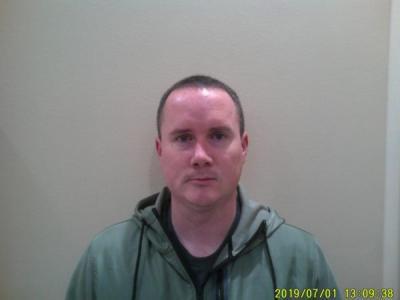 Michael S Stocks a registered Sex or Kidnap Offender of Utah