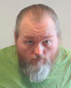 Jeffrey Dewayne Susott a registered Sex or Kidnap Offender of Utah