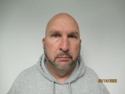 Eugene Wayne Malone a registered Sex or Kidnap Offender of Utah