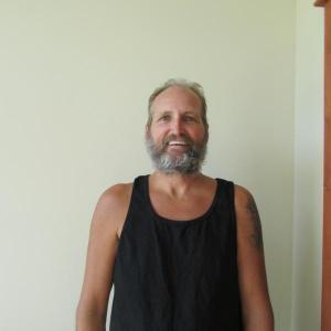 Jeffery L Cox a registered Sex or Kidnap Offender of Utah