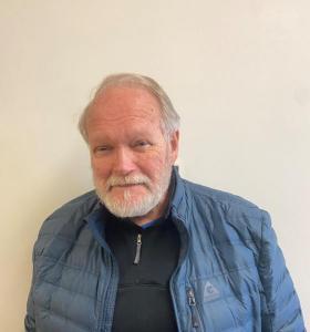 Robert Edwin Ferlin a registered Sex or Kidnap Offender of Utah