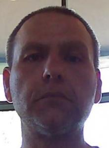 Jeffrey Don Winn a registered Sex or Kidnap Offender of Utah